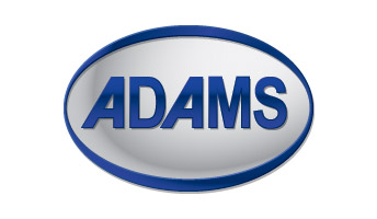 Adams Air and Hydraulics