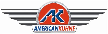 Graham Engineering - American Khune