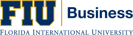FIU Online MBA