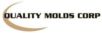 Quality Molds Corp