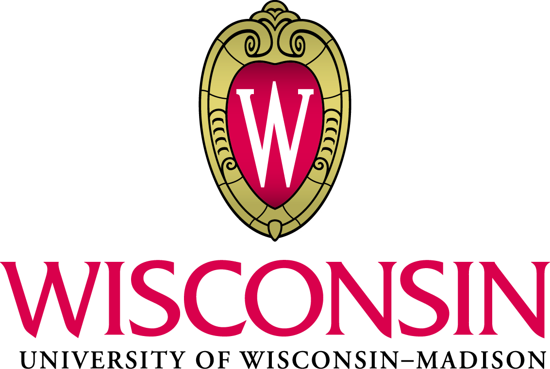 University of Wisconsin medical physics